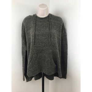 Urban Outfitters Ecote Pullover Sweater